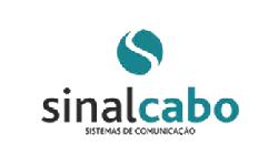 Sinalcabo