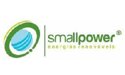 Smallpower